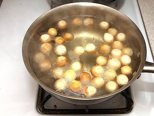 20131219-pearl-onion-potato-gratin-03a.jpg