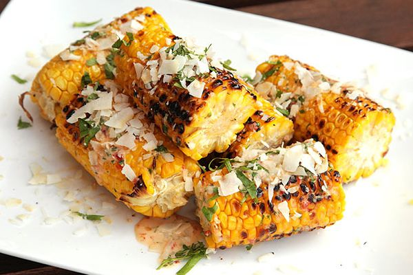 20130713-grilled-corn-food-lab-18.jpg