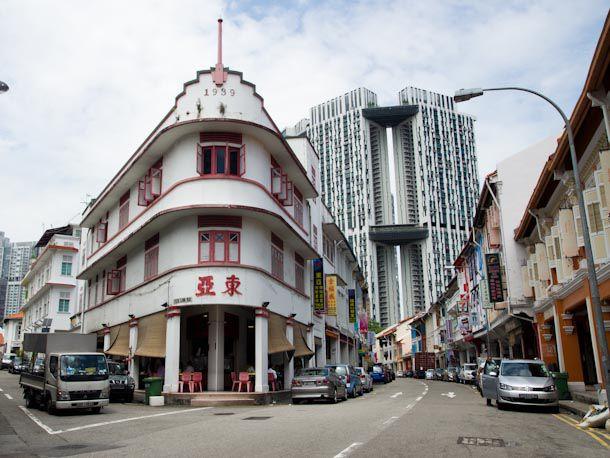 20120724-singapore-tong-ah-kopitiam.jpg