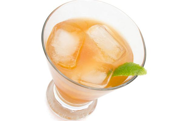 20120105-cocktail1.jpg