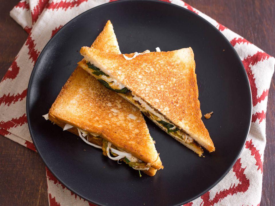 20150219-grilled-cemita-sandwich-vicky-wasik-1.jpg