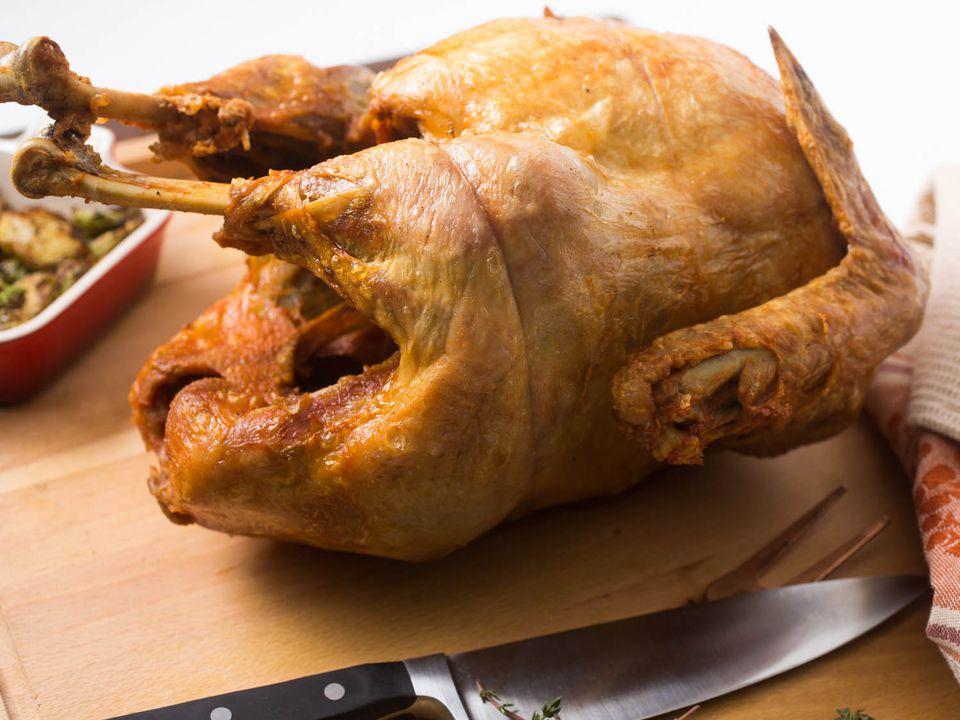 20141116-deep-fried-turkey-indoors-vicky-wasik-14.jpg
