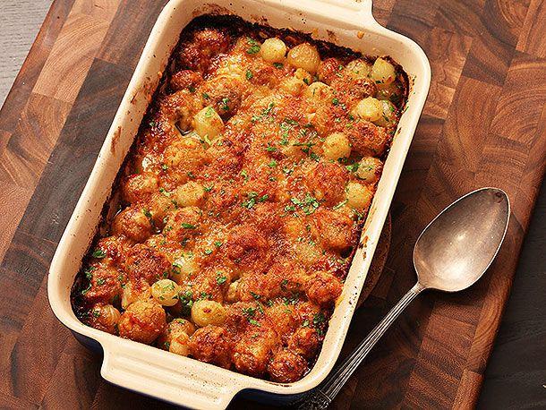 20131219-pearl-onion-potato-gratin-18a.jpg