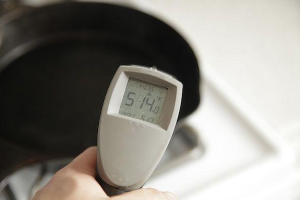 20120610-stir-fry-grill-wok-03.jpg