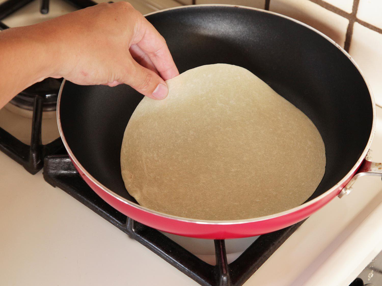20140908-tortillaland-tortilla-taste-test-04.jpg