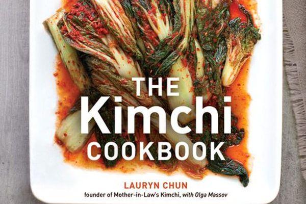20130112-sweet-rice-flour-porridge-kimchi-cookbook.jpg