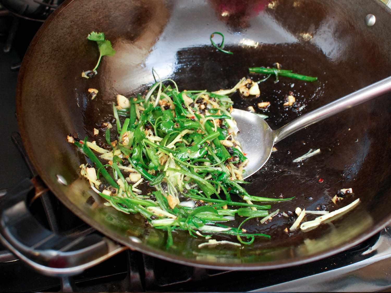 20150213-steamed-fish-fermented-black-beans-garlic-shao-zhong-6.jpg