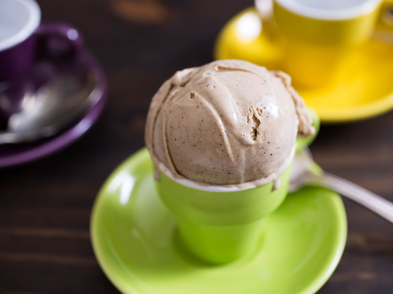 20150609-coffee-ice-cream-vicky-wasik-2.jpg