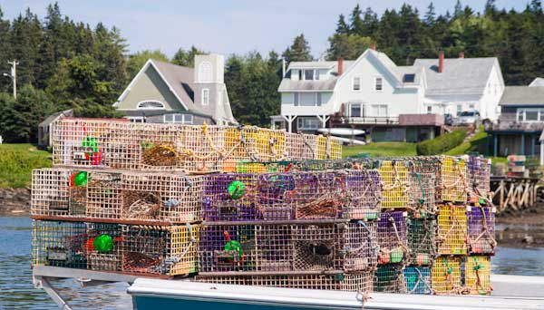20130908-lobster-traps.jpg