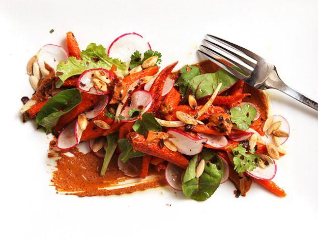 20151105-thanksgiving-salad-recipe-roundup-13.jpg