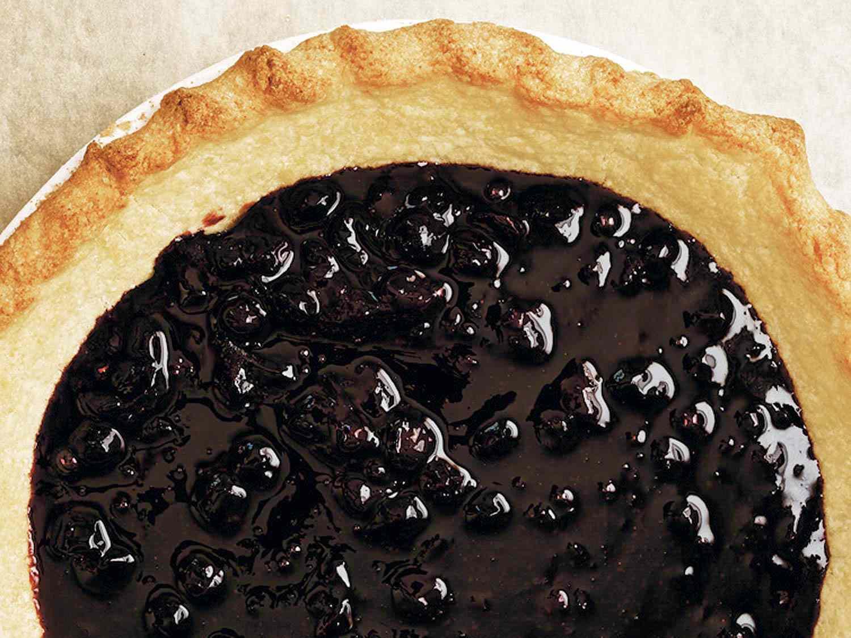 20150803-gluten-free-blueberry-pie-3.jpg