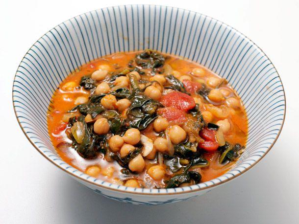 20120117-chickpeas-spinach-vegan-2.jpg