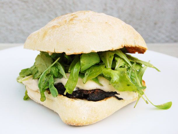 20120910-grilled-portobello-mushroom-sandwich-primary2.jpg