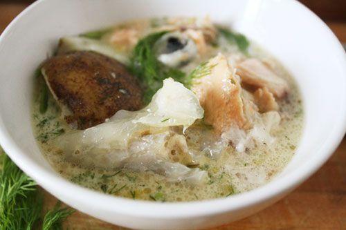 20120131-nasty-bits-salmon-soup.jpg