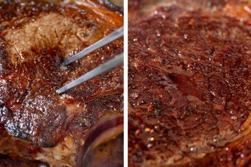 110318-more-steak-food-lab-poking.jpg