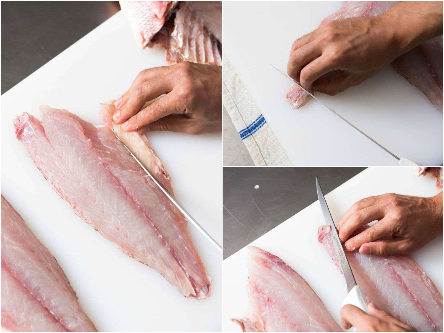 20150922-how-to-fillet-fish-trimming.jpg