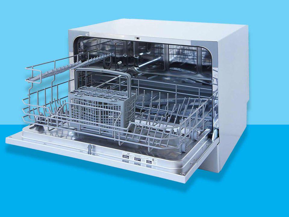 countertop-dishwasher