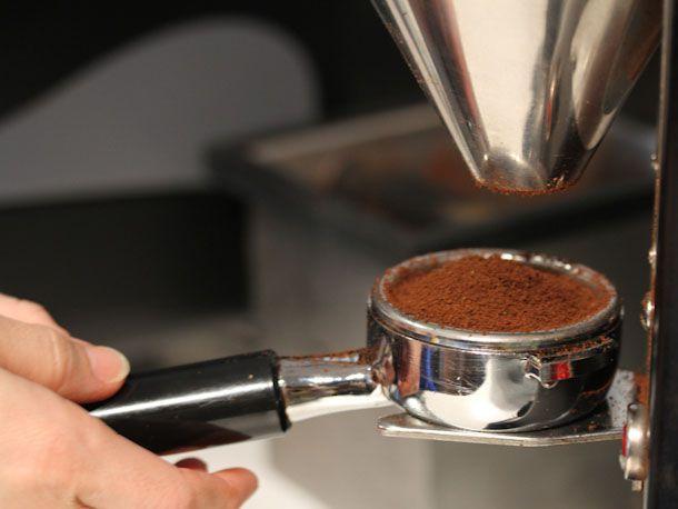 021214-SE-Coffee-Espresso-Guide-2.jpg