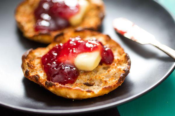 20160329-menu-english-muffins-vicky-wasik-22.jpg