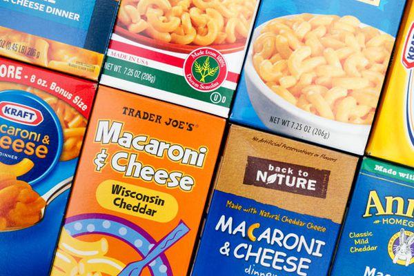 20121009-mac-n-cheese-boxes-primary.jpg