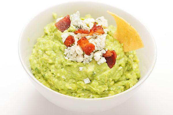 20120115-guacamole-variations-14.jpg