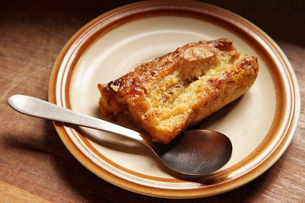 20121222-baked-plantain-8.jpg