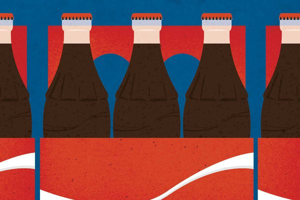 coke-web.jpg