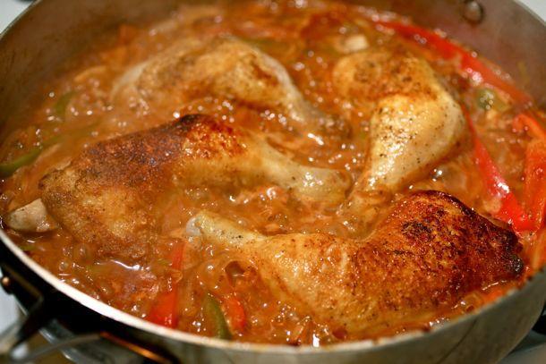 20111016-braised-chicken-with-paprika1.jpg