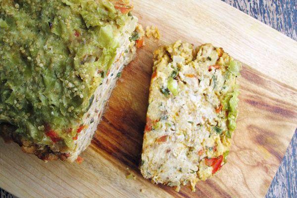 20130603-254525-chicken-enchilada-meatloaf-edit.jpg
