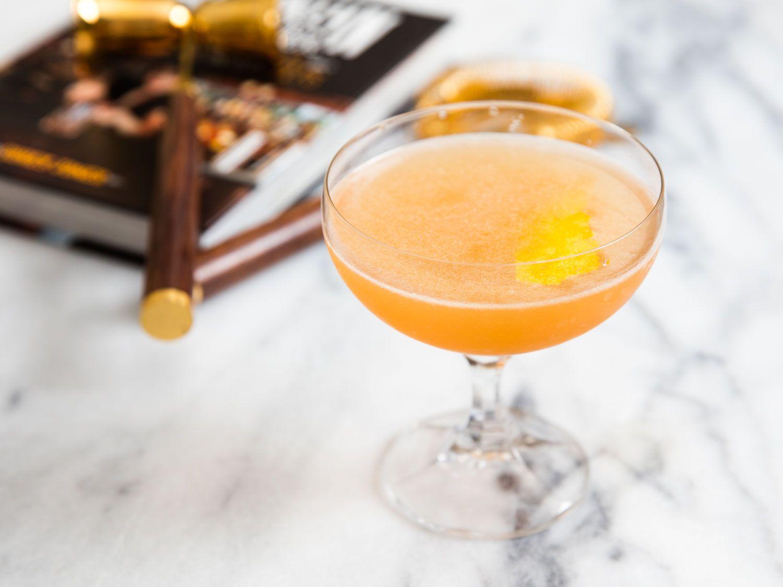 20160512-brooklyn-bartender-cocktails-vicky-wasik-triple-crown.jpg