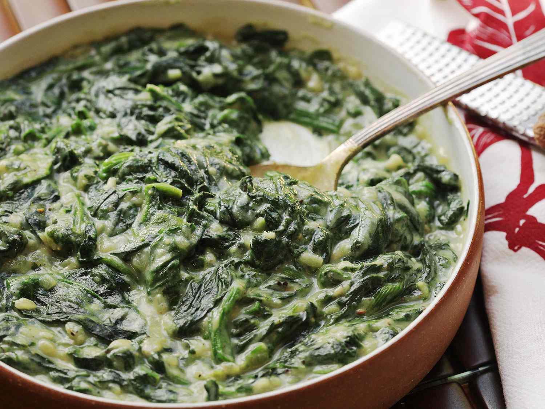 20170210-vegan-creamed-spinach-15.jpg