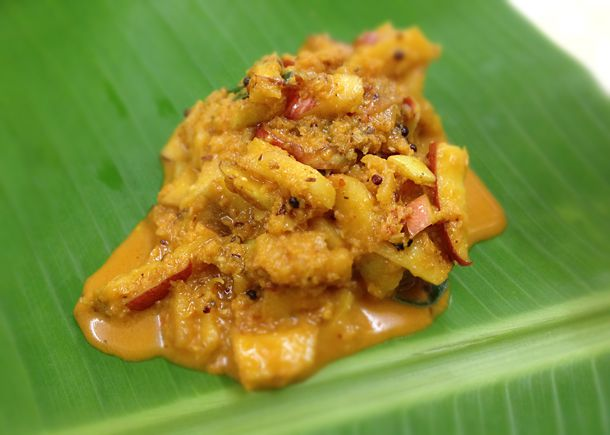 20121808-Apple-Sabzi-Apples-cooked-in-coconut-and spices.jpg