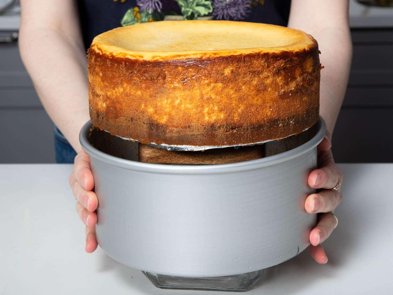 20190520-cheesecake-vicky-wasik-28