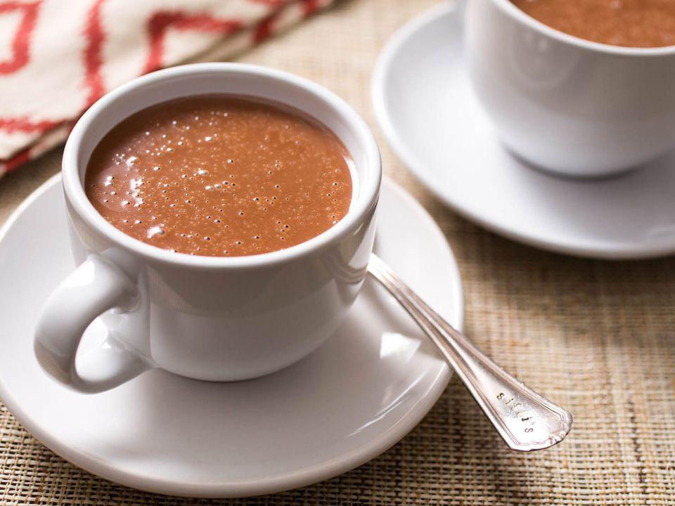 20180205-nonalcoholic-hot-drinks-recipes-roundup-03