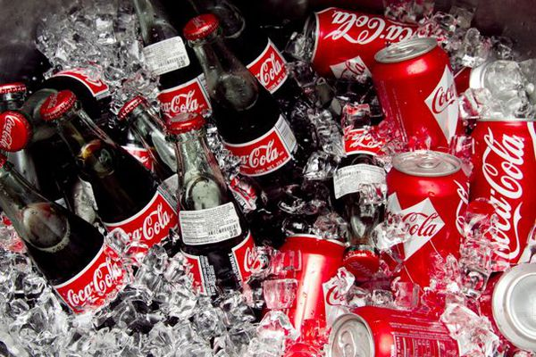 20110901-coca-cola-mexican-coke-taste-test-primary.jpg