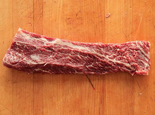 20120513-inexpensive-steak-for-the-grill-17.jpg