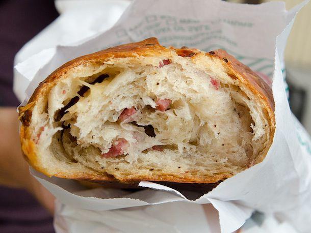 20120821-caputo-bakery-lard-bread-innards.jpg