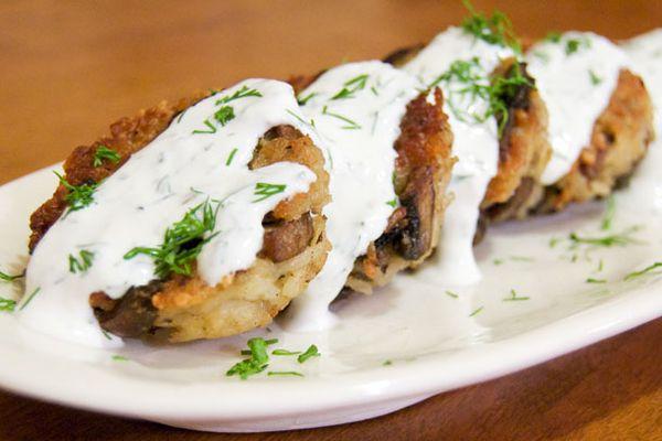 20130611-veg-mushroom-rice-fritters.jpg