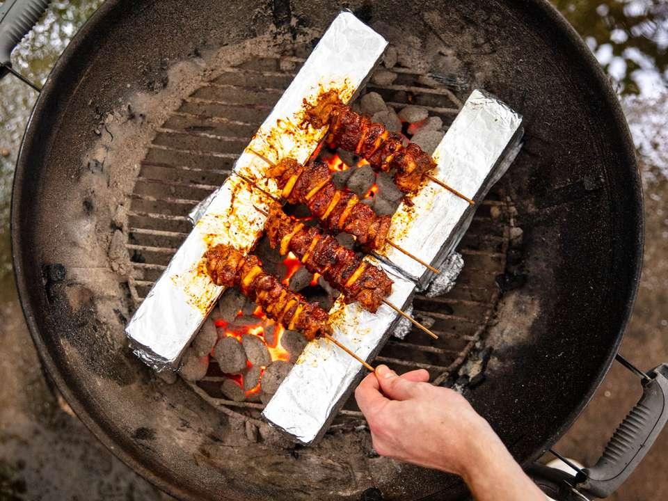 20190618-grilled-al-pastor-pork-skewers-vicky-wasik-6