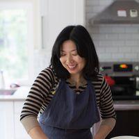 Pat Tanumihardja is a contributing writer at Serious Eats.