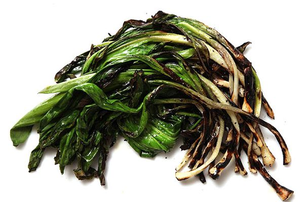 20130506-grilled-ramps-primary.jpg