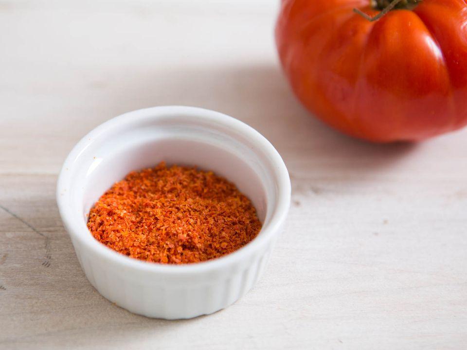 20150820-scallion-and-tomato-powders-vicky-wasik-5.jpg
