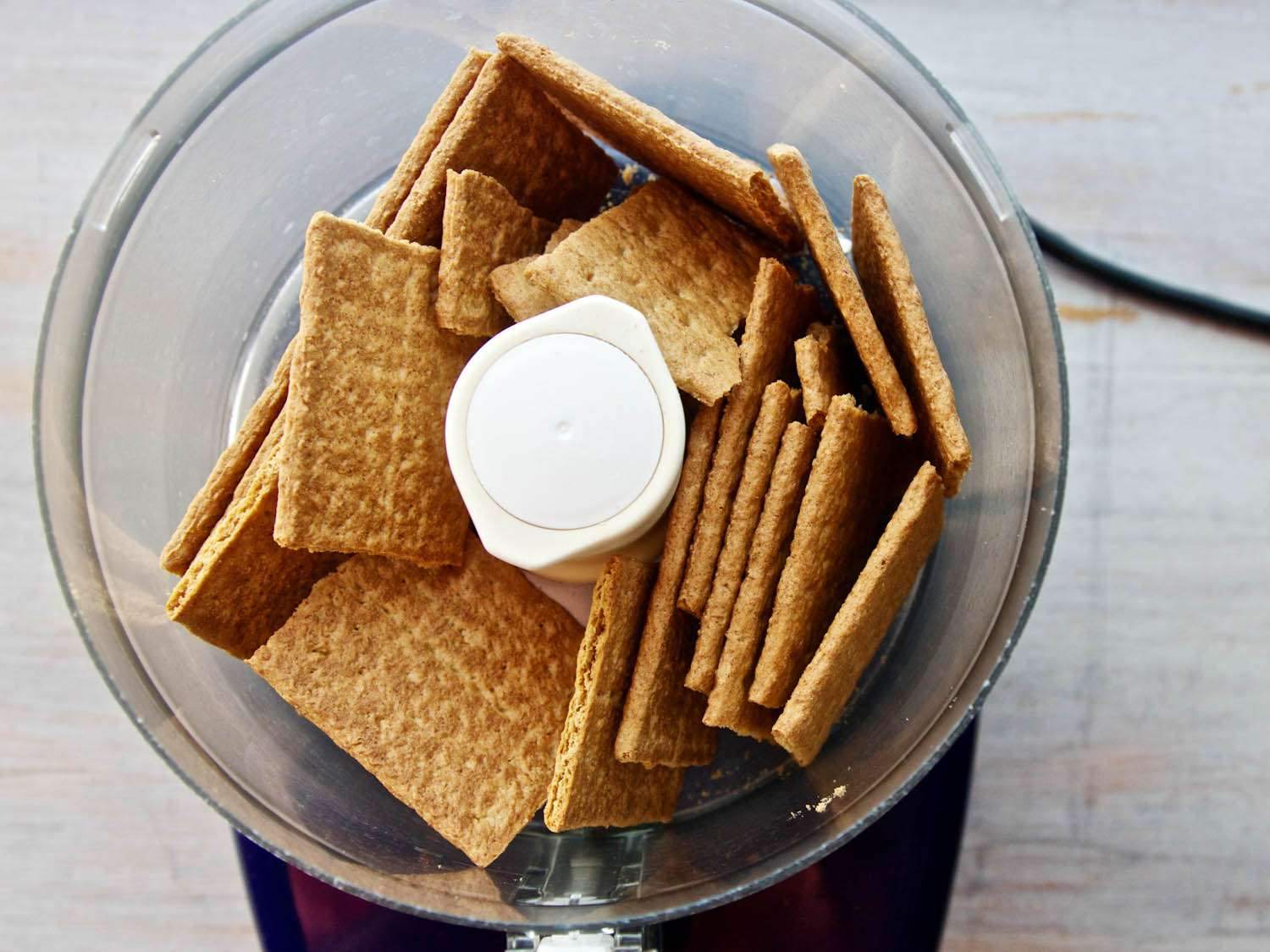 20140716-smores-GrahamCrackers-ideas-in-food.jpg