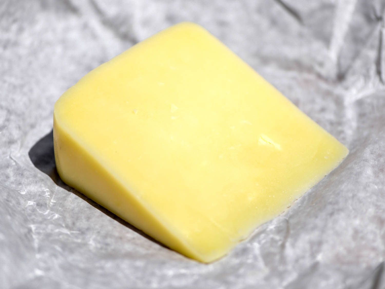20140710-cheeses-you-can-grill-kasseri-joshua-bousel.jpg