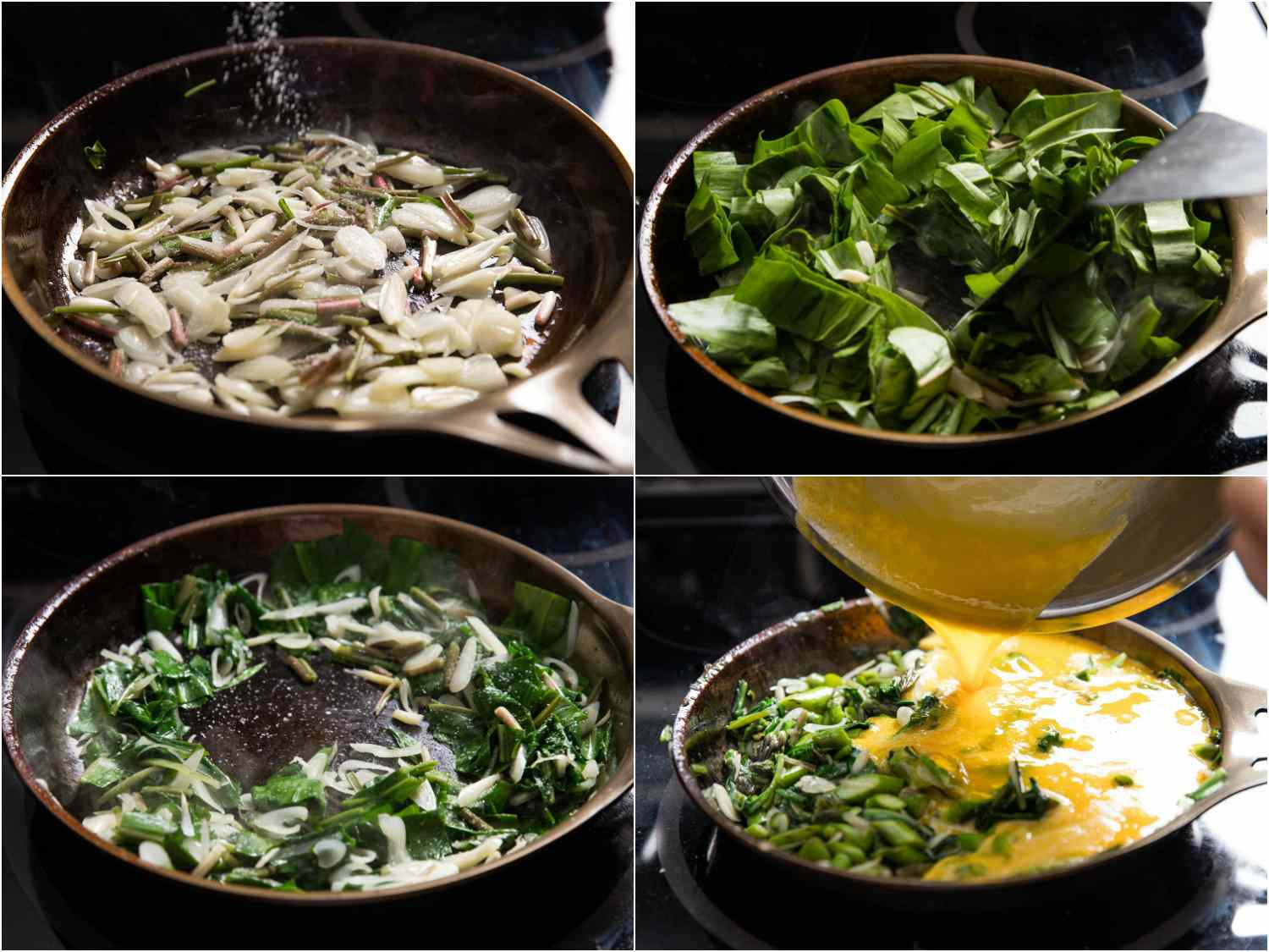 20160505-frittata-ramps-asparagus-fennel-vicky-wasik-collage.jpg