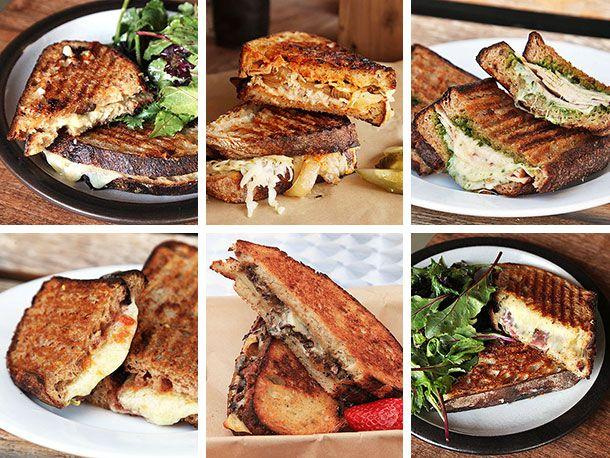 20130920-san-francisco-sandwich-grilled-cheese.jpg