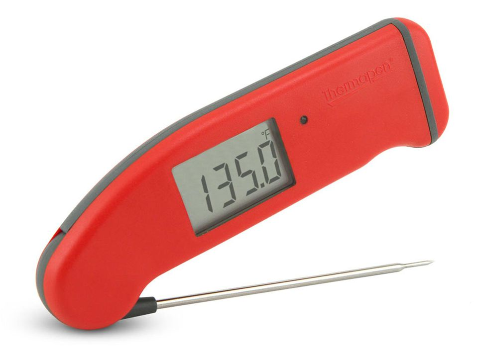20151209-thermoworks-thermapen-mk4.jpg