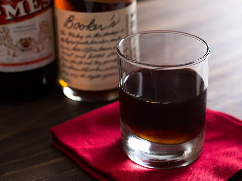 20150618-three-ingredient-cocktails-moto-guzzi-vicky-wasik
