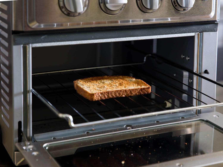 20171127-toaster-ovens-vicky-wasik-toast.jpg