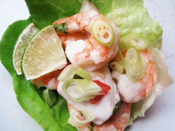 2011830-168534-shrimp-scallop-ceviche-primary.jpg